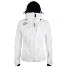 Sports Women`s Jacket Kappa 6 Cento 650A 905