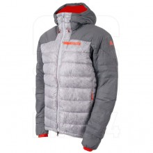 Sports Men`s Jacket Adidas Terrex Climaheat Techrock