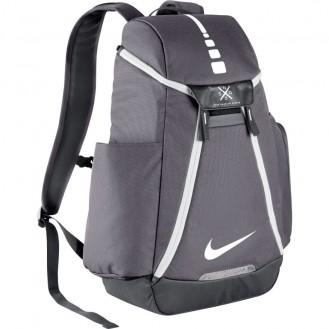 Sports Backpack Nike Hoops Elite Max Air Team 2.0 7688a01b9