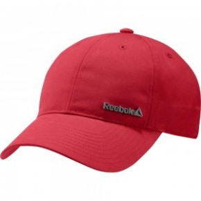 Sports Cap Reebok Essentials Badge 060 8003b2b32d4