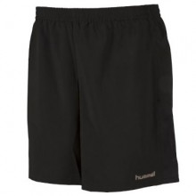 Sports Men`s Shorts Hummel Paw 2001