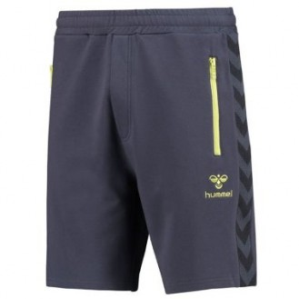 Sports Men`s Shorts Hummel Bee Aage 8540