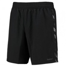 Sports Men`s Shorts Hummel Tor 2001