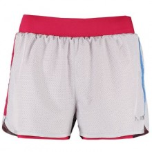 Sports Women`s Shorts Hummel Futures 2in1 1524