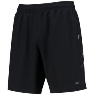 Sports Men`s Shorts Hummel Lance 2001