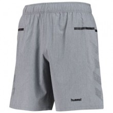 Sports Men`s Shorts Hummel Ray 2006