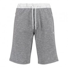 Sports Men`s Shorts Hummel Kelah 2006
