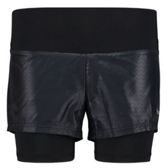 Sports Women`s Shorts Hummel Betsy 2001