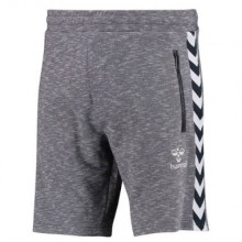 Sports Men`s Shorts Hummel Bee Storm 8594