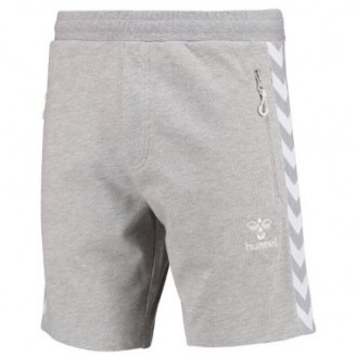 Sports Men`s Shorts Hummel Classic Bee 2006