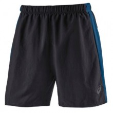 Sports Men`s Shorts Asics 7in Short 8130