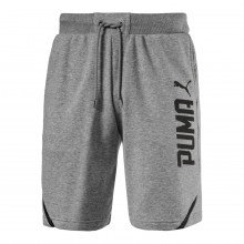 Sports Men`s Shorts Puma Style Tec 04