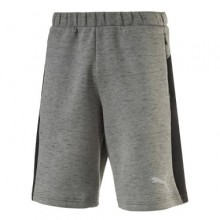 Sports Men`s Shorts Puma Evostripe 03
