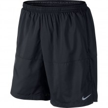 Sports Men`s Shorts Nike Distance Running 010