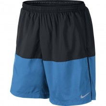 Sports Men`s Shorts Nike Distance Running 023