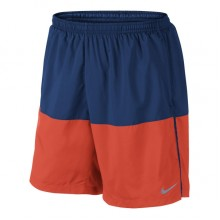 Sports Men`s Shorts Nike Distance Running 429