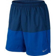 Sports Men`s Shorts Nike Distance Running 430