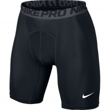 Sports Men`s Tighs Nike Pro 010