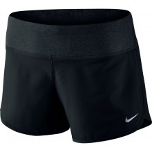 Sports Women`s Shorts Nike Flex Rival 010