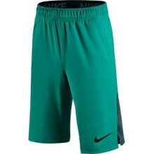 Sports Kid`s Shorts Nike Hyperspeed Knit
