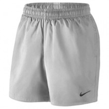 Sports Men`s Shorts Nike Flow 013