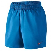 Sports Men`s Shorts Nike Flow 435