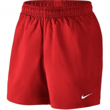 Sports Men`s Shorts Nike Flow 600