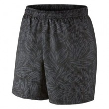 Sports Men`s Shorts Nike Flow Tropical Storm 010