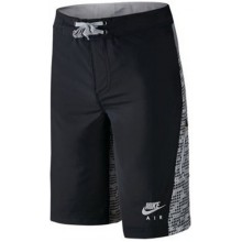 Sports Kid`s Shorts Nike AOP Board GFX3 010