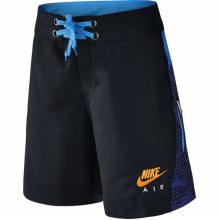 Sports Kid`s Shorts Nike AOP Board GFX3 011