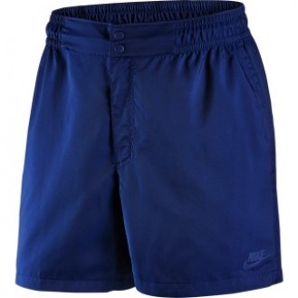 Sports Men`s Shorts Nike Slide Beach 455