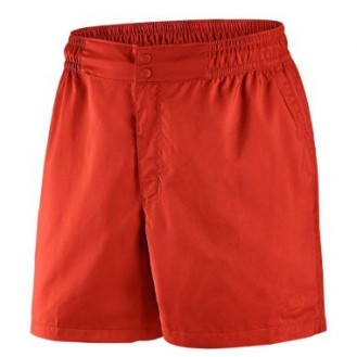 Sports Men`s Shorts Nike Slide Beach 696