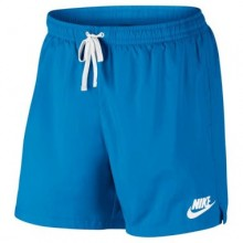 Sports Men`s Shorts Nike NSW 435