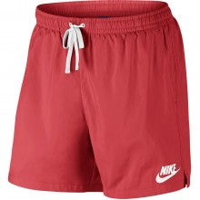 Sports Men`s Shorts Nike NSW 602