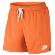 Sports Men`s Shorts Nike NSW 856