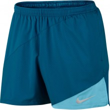 Sports Men`s Shorts Nike Flex Running 023