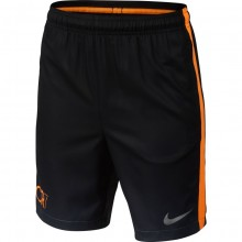 Sports Kid`s Shorts Nike CR7 Squad 065