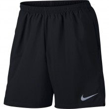 Sports Men`s Shorts Nike Flex Running 011