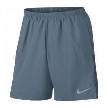 Sports Men`s Shorts Nike Flex Challeger 497