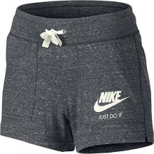 Sports Women`s Shorts Nike Gym Vintage 3060