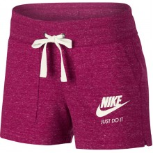 Sports Women`s Shorts Nike Gym Vintage 607