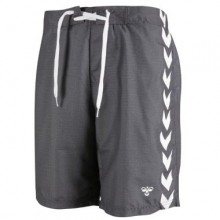 Sports Men`s Shorts Hummel Roland SS16 2007