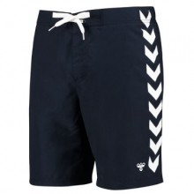 Sports Men`s Shorts Hummel Roland SS16 7237