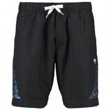 Sports Men`s Shorts Hummel Creed 2001