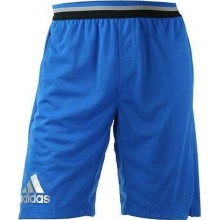 Sports Men`s Shorts Adidas Climachill SH 979