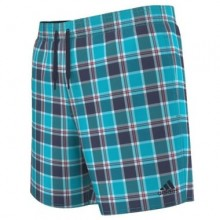 Sports Men`s Shorts Adidas Check Watersport