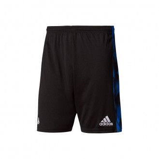 Sports Men`s Shorts Adidas Tango Cage 729