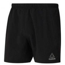 Sports Men`s Shorts Reebok OSR Running 131