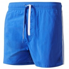 Swimshorts Men`s Adidas 3-Stripes Boxer 809
