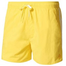 Swimshorts Men`s Adidas 3-Stripes Boxer 820